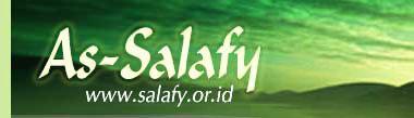 salafy.jpg