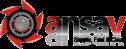 logo-ansav