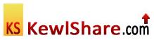 KewlShare.Com