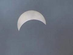 gerhana matahari 22 Juli 2009 Jepang