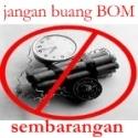 jangan-buang-bom-sembarangan