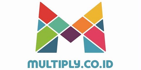 multiply.co.id logo